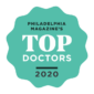 2020-top-doctors-badge