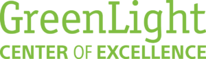 Greenlight Center of Excellence