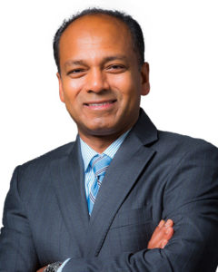 Mutahar Ahmed, MD - Maywood and Teaneck Urologist