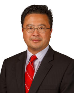 Dr. Shih-han Chow Urologist Cherry Hill Voorhees NJ