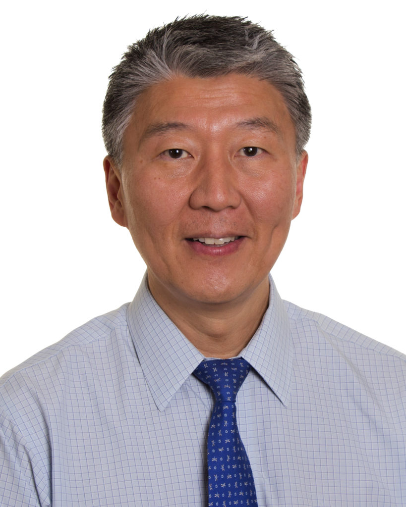 Dr. Thomas Y. Chun Urologist Englewood Cliffside Park NJ