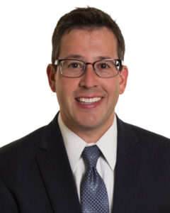 Martin M. Goldstein, MD - Maywood and Teaneck Urologist