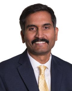 Dr. Venkata Marella Urologist Clifton NJ