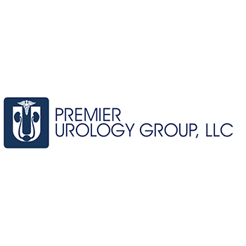 Premier Urology Group LLC logo