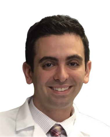 Dr. Alex Arnouk Urologist Lawrenceville NJ