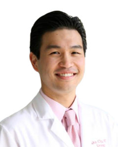 Dr. Doh Cha Urologist Freehold NJ