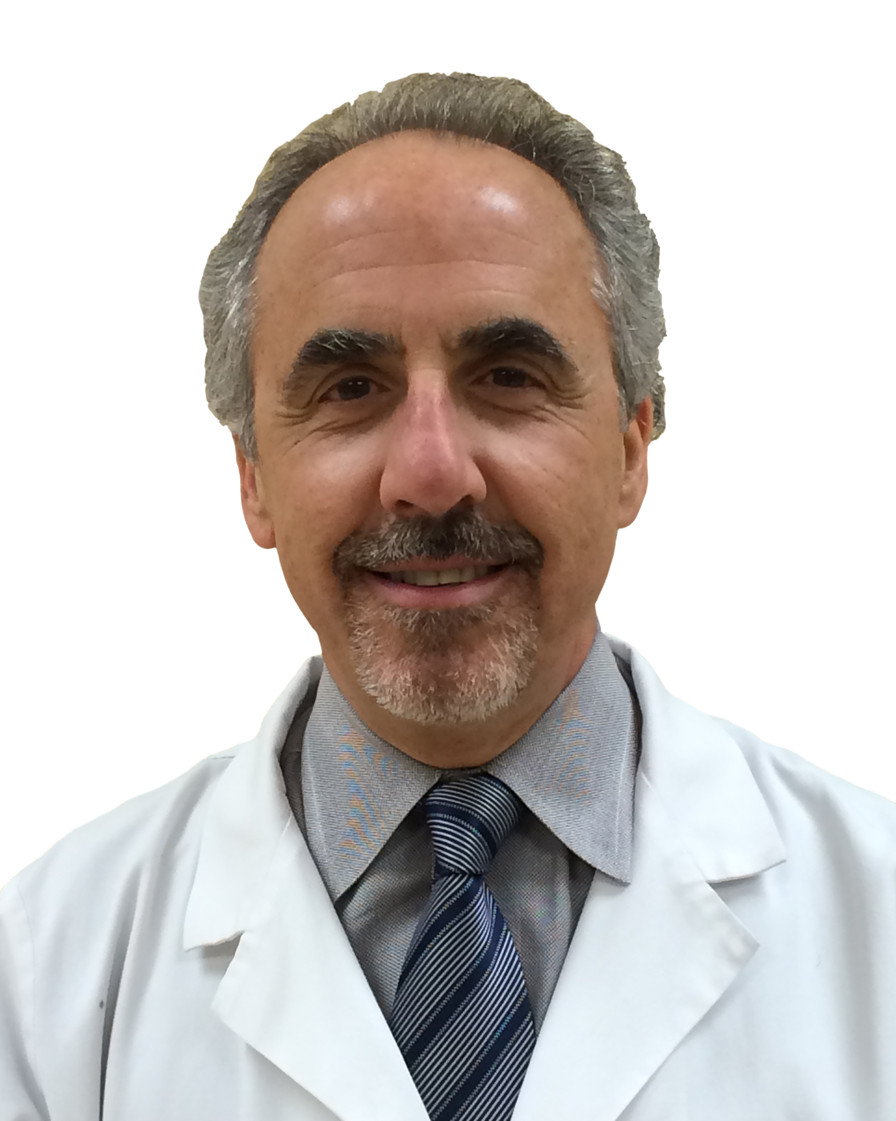 Dr. Gary Karlin Urologist Lawrenceville NJ