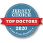 jersey_choice_top_doctors_logo_2020